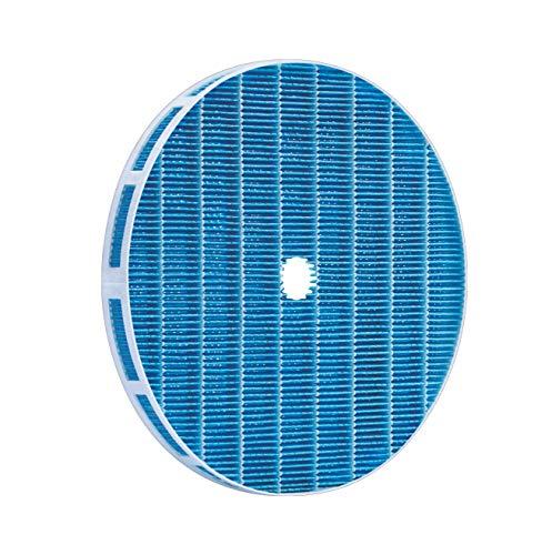 Philips FY2425/30 NanoCloud Befeuchtungselement für 2-in-1 Luftreiniger und-befeuchter der Serien 2000 und 2000i