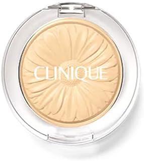 Clinique Lid Pop Eyeshadow 01 Vanilla Pop, 0.28 Ounce