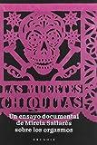 Las Muertes Chiquitas: Un ensayo documental sobre el orgasmo