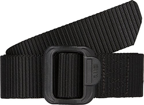 "Ceinture de pantalon TDU 1.75"" 5.11 Tactical"