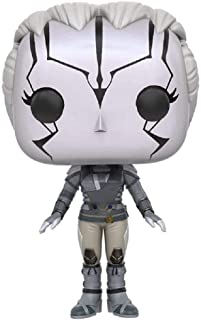 Funko Pop Star Trek Beyond: Jaylah #356