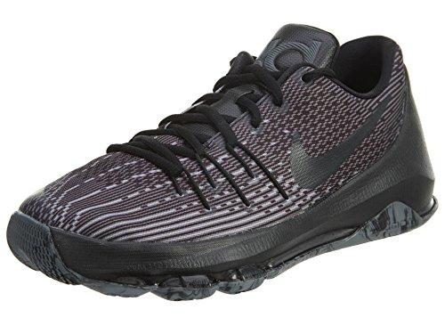 Nike Kids KD 8(GS) Zapatillas de Baloncesto