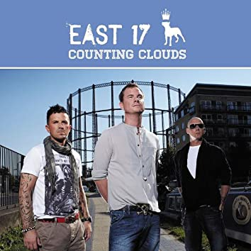 Counting Clouds - Single