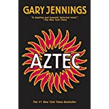 Aztec (English Edition)