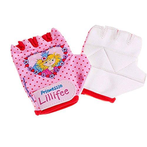 4014503250639 825063 Prinzessin Lillifee Handschuhe Gr.3