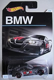 Best hot wheels bmw z4 Reviews