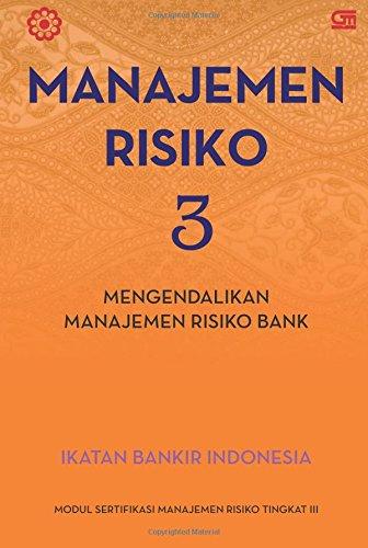 Manajemen Risiko 3