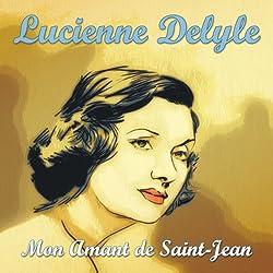 Mon Amant de Saint-Jean