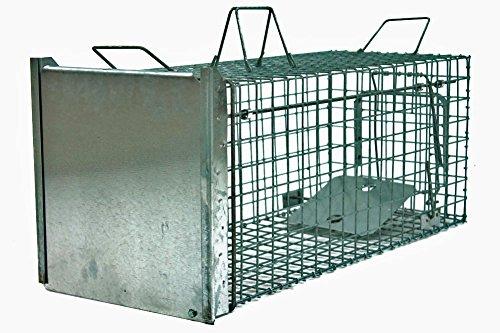 Holtaz Super Fort Cage Piège De Capture...