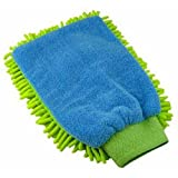 Quickie Dusting Mitt, 1-Pack