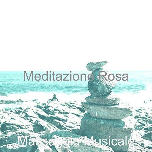 Massaggio Musicale