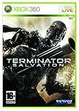 Terminator: Salvation (Xbox 360) [Edizione: Regno Unito]