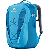 Gregory Mountain Products Sonet Daypack