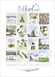 Gerke, Sabine - Kunstdruck - Ostfriesland