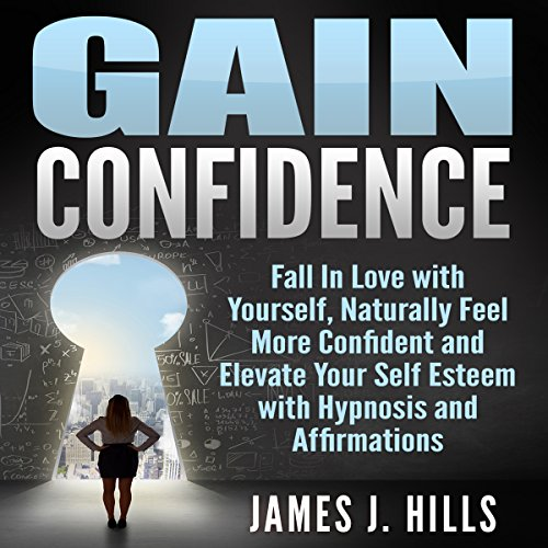 Gain Confidence cover art