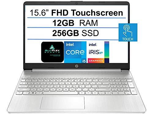 Laptop Hp I5 marca HP