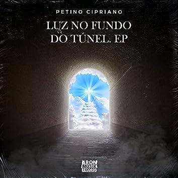 Luz no Fundo do Túnel