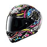 XLITE CASCO X-803 RS DAVIES CARBON S