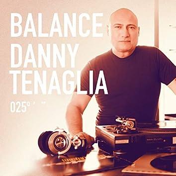 Balance 025 (Mixed Version)