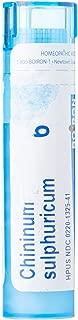chininum sulphuricum 30 ch