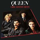 Queen: Greatest Hits (Remastered 2011) (2lp) [Vinyl LP] (Vinyl (Compilation))