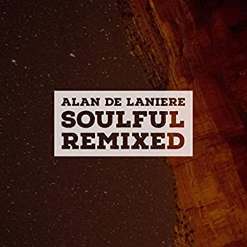 Soulful Remixes Ep