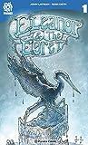 Eleanor and the Egret nº 01: Volumen 1. Alzar el vuelo (Independientes USA)
