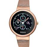 Reloj Tous Round Touch 000351650 - Reloj de Actividad en...