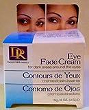 Daggett and Ramsdell Eye Fade Cream .5 ounce
