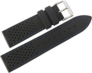 Best holbens watch bands Reviews