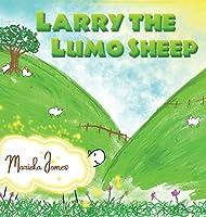 Larry the Lumo Sheep