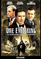 One Eyed King [Import USA Zone 1]