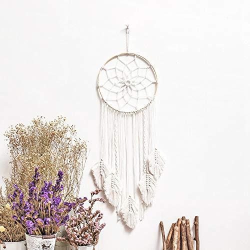 La tienda de Rita, dreamcatcher atrapasueños, decoración de hogar interior