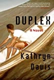 Image of Duplex: A Novel