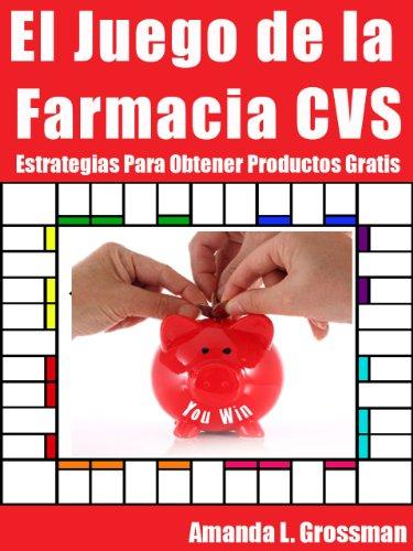 El Juego de la Farmacia CVS: Estrategias Para Obtener Productos Gratis