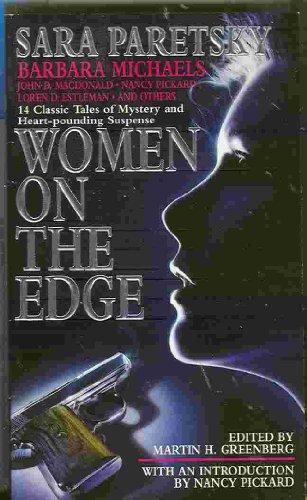Women on the Edgeの詳細を見る