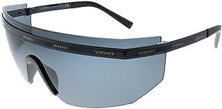 Versace - VERSACE EVERYWHERE VE 2208, m