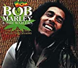 Songtexte von Bob Marley & The Wailers - Trench Town Rising: The Lee Perry Sessions