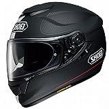 Shoei GT Air Wanderer 2 TC5 Casco del motociclo Taglia S
