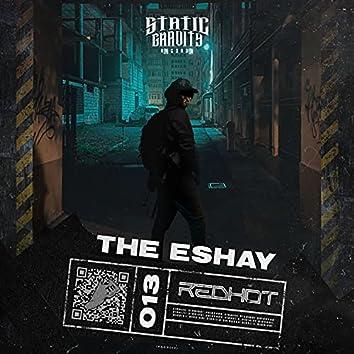 The Eshay