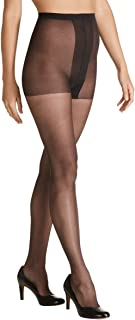 Kayser Women's Plus Sheer Pantyhose Stockings