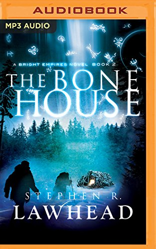 Bone House, The (Bright Empires)