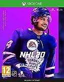 NHL 20 pour Xbox One
