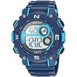 Armitron Sport Men's Quartz Sport Watch with...