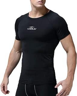 Mens Outdoor Sport Mathematical Formula Pattern Tank Top Vest T-Shirt Fast Drying Stylish Sleeveless Tee