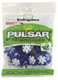 Softspikes Pulsar Golf Cleats Fast Twist 3.0 - Blue
