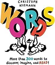 Best christoph niemann words Reviews
