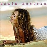 Songtexte von Amaia Montero - Amaia Montero