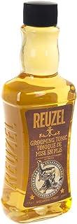 ルーゾー グルーミング トニック Reuzel Grooming Tonic 350 ml [並行輸入品]