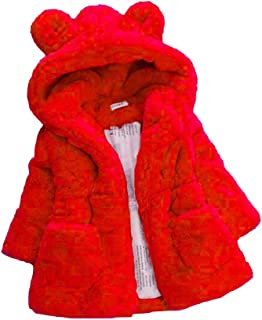 big sale e7768 1db31 Amazon.it: Pelliccia Sintetica Abbigliamento: Abbigliamento